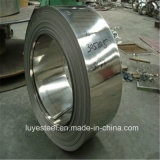 Steel Coil Stainless Steel Products ASTM 304 305 316 309S