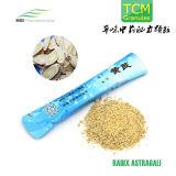 Traditional Chinese Medicine, Radix Astragali Granules