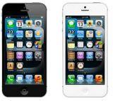Hot Selling Original Factory Unlocked Phone 6 Smartphone 5