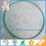 Molded High Precision 2 Inch Rubber Gasket