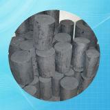Raw Materials Manufacturer High Density Graphite Rod