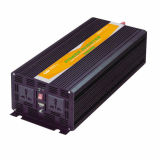 5kVA Pure Sine Wave Inverter with Charger