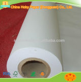 White CAD Cam Tracing Plotter Paper for Apparel Factory