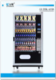 Automatic Cans Vending Machine LV-205L-610