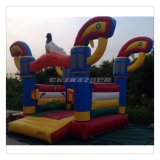 Pretty Design Custom Made Bird Theme Inflatable Jumping Bouncer