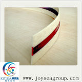 PVC Edge Banding for Furniture 0.45*16mm