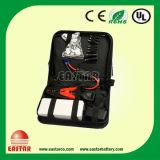 12V 12000mAh Emergency Car Starter Power Bank
