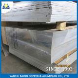 5083 H112 Aluminium Alloy Sheet &Plate Marine Grade for Ship Building