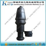 Kt C31 Trenching Teeth for Rock Drilling