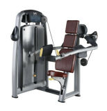 Gym Equipment Multi Delt Machine