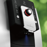 Intelligent One-Touch Coffee Machine with Reddot Award (KLM1601S)