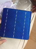 4.2W High Efficiency Poly Solar Cell for India