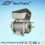 Driver+Controller Integrated Permanent-Magnet Servo Motor