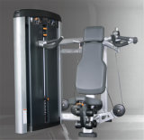 Hammer Strength Equipment Shoulder Press Xh901