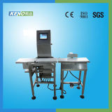 New Look Check Weigher (KENO-CW220)