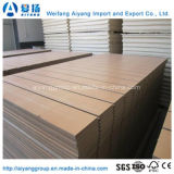 Factory Low Price Wholesale High Gloss Coated UV MDF Board