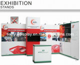 Aluminum Exhibition Stand for Trade Show