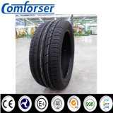 Comforser CF700, UHP Tyre, Radial Tyres, Car Tires with 215/35zr18