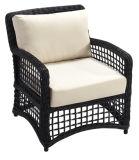 PE Outdoor Garden Furniture Wicker Furniture