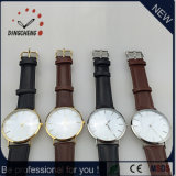 Business Men′s Quartz Fashion Waterproof Watch (DC-1218)