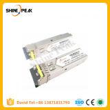 1X16 FC PC/ABS Fibre Optical Module