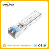 Fujitsu Compatible 1000base-CWDM 1470nm SFP Transceiver