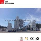 Dg3000 CE ISO Pct Certificated Asphalt Mixer Plant for Sale
