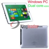 "9.7"" Windows 8 Tablet PC,Dual Core,N2600 2GB+32GB SSD-WS97"