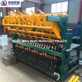 CNC Fence Wire Mesh Machine (3-6)