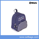 Cute Kid Student Children Backpack Baby School Bag