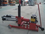 CE TUV Hydraulic Bearing Puller (HP-100T 200T)