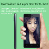 2014 Newest Dual Card Android 4.2 Mobile Phone