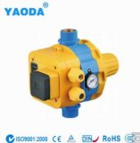 Ce Approved/Automatic Pressure Control for Water Pump (SKD-12)