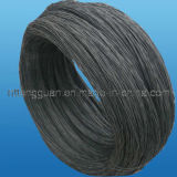 Tongguan Brand Carbon Steel Wire