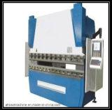 China Best High Quality Precision hydraulic Metal Pipe Bending Machine