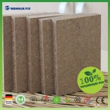 18mm Laminated Particleboard with High Moisture Proof