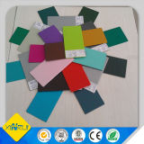 Chemical Resistance Epoxy Powder Coating for Sale
