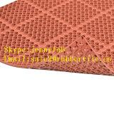 Anti-Fatigue Rubber Floor, Kitchen Garage Rubber Mat, Kitchen Mat