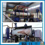Full Set Dead Animal Body Treatment Plant