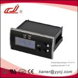 FC-142 Digital Temperature Control Meter with 4-LED Display