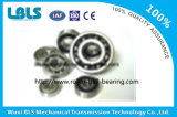 High Quality and Cheap Price Ball Bearings