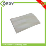 UHF jewelry tracking RFID labels price tag