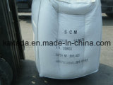 High Quality Aluminium Sulphate of Drinking Water Treatment
