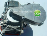 Fuel Engine, Gas Engine, Complete Engine Kits 4 Stroke 49cc Powerful Engine Kits