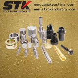 Customized Precision Metal Part for Machine (STK-C-1033)