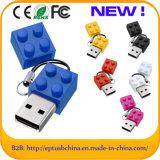 Mini USB Flash Drive 4GB Pen Drive for Promotion (ET007)
