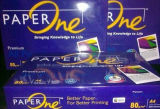 Brand of Paper One, Office Paper 80GSM