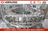Carbonated Soft Drink Bottle Filling and Packing Machine