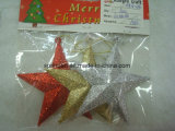 with Best Material Classic Christmas Ornaments Star