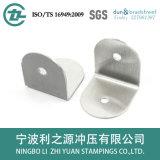 OEM Building Bracket for Metal Stamping Parts